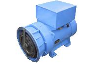 Корректоры напряжения  для генераторов серии БГ