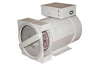Корректоры напряжения  для генераторов серии ГС