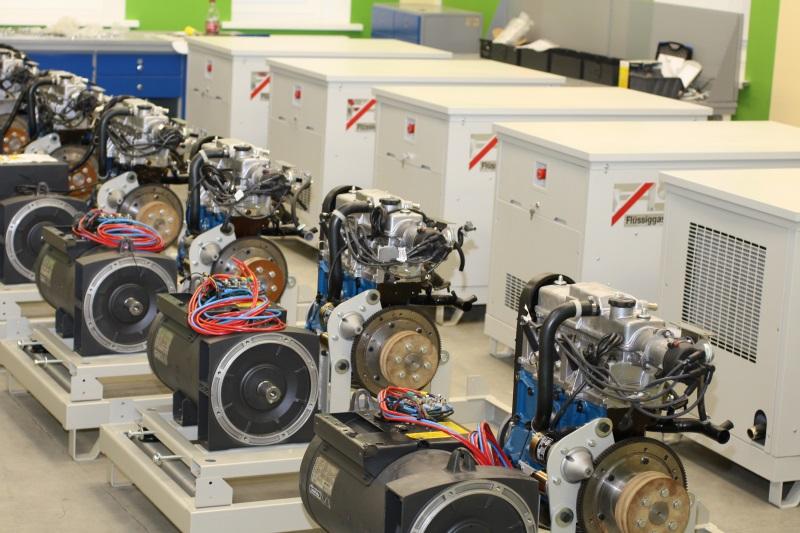 fasenergo-production-line.jpg